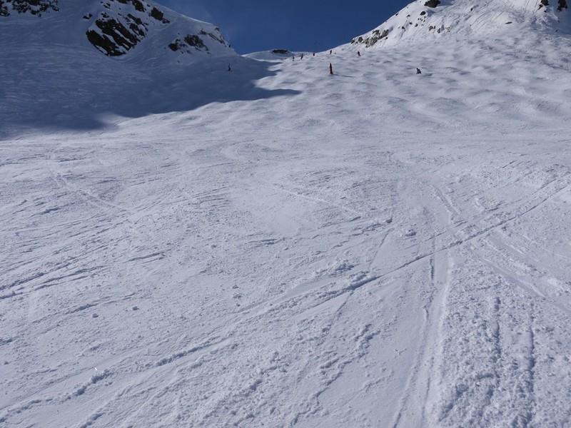 Suisses - Courchevel 13889774090_0a37f02085_c