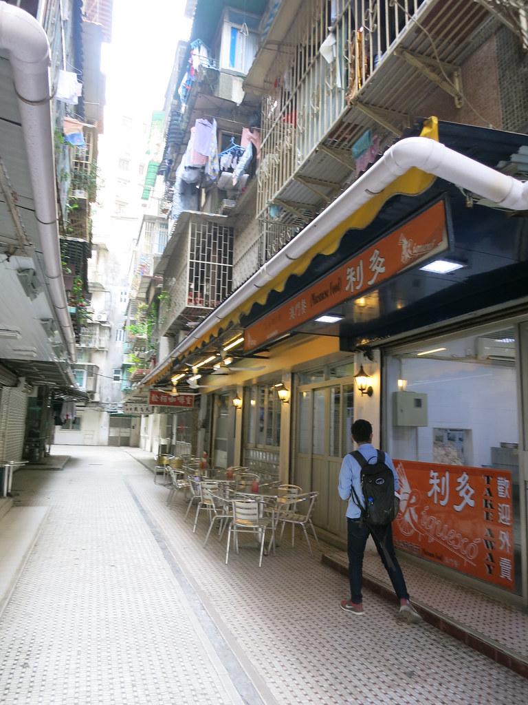 04.16.2014_hongkong-100