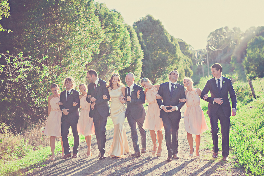 wedding752
