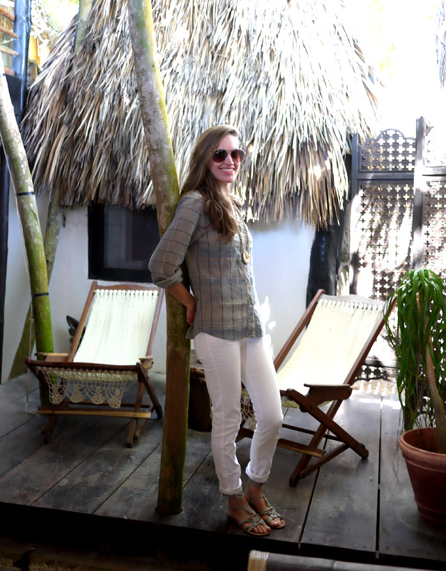 2 ethical fashion tulum ace and jig