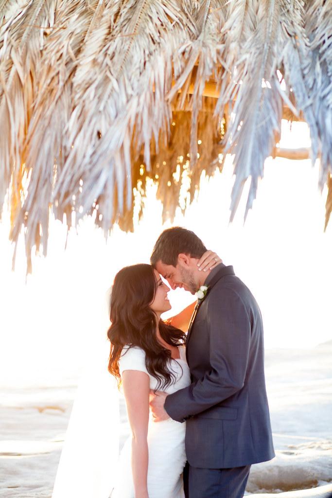 Christon Bridal Favorites-26