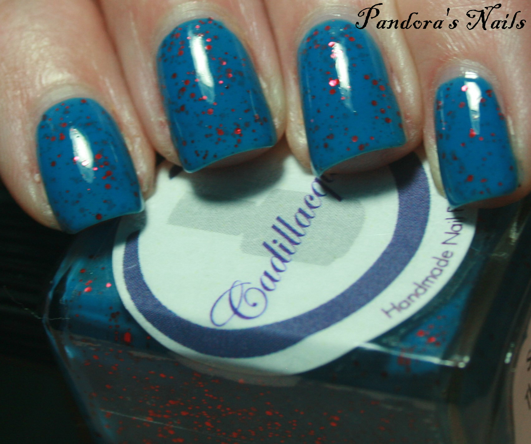 cadillacquer seek the fire (3)