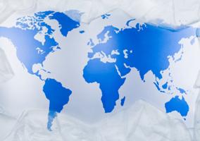 Kazakça Pasaport Tercümesi Telefon: 0212 272 31 57 Ucuz ve Kaliteli Tercüme Bürosu