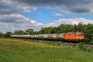 D Northrail 1142 635-3  Hermannspiegel 03-05-2014