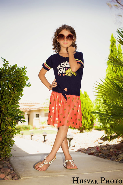 fabkids spring 2014 review in_the_know_mom