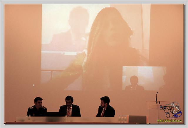 6 12 Encuentros de Telecentros en Burgos