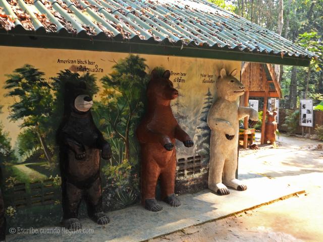 Luang Prabang11