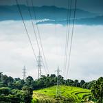 """LN1452-NEP: Kali Gandaki """"A"""" Hydroelectric Project in Nepal"""
