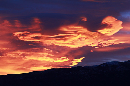usa 1025fav sunrise canon utah 100v10f ironcounty 100vistas instantfave canonef24105mmf4lisusm canoneos60d cloudsstormssunsetssunrises orig:file=2015020623005adjust1024