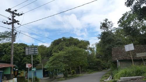 Yogyakarta-3-011