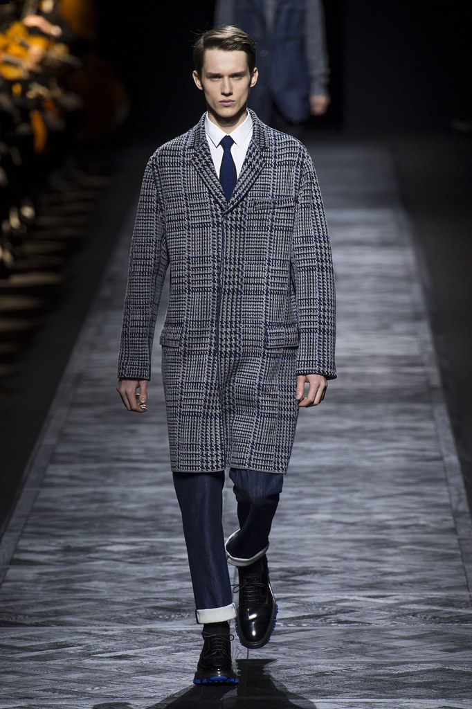 Yulian Antukh(Antuh)3106_FW15 Paris Dior Homme(fashionising.com)