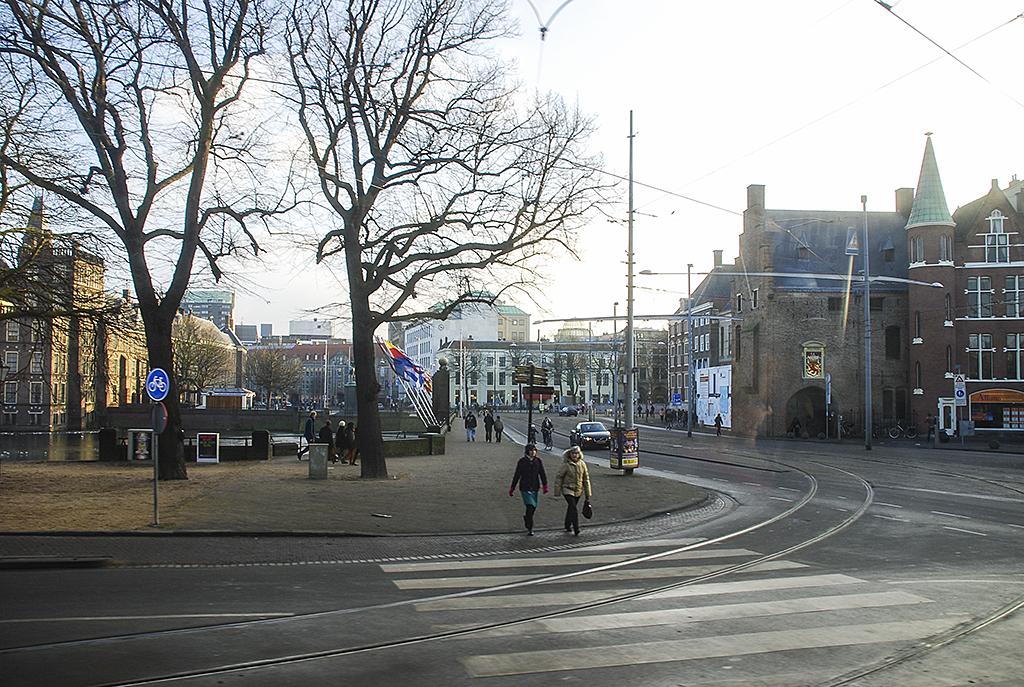 Den Haag'09 015