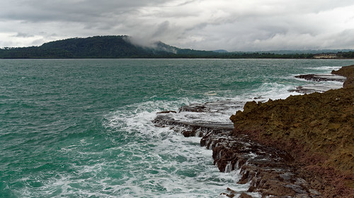 voyage weather cuba dxo vacance visite 2014 editedphoto createdbydxo