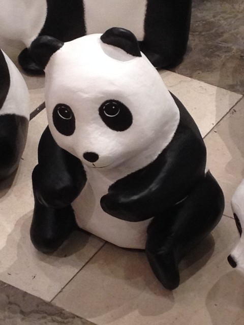 1600-pandas-1