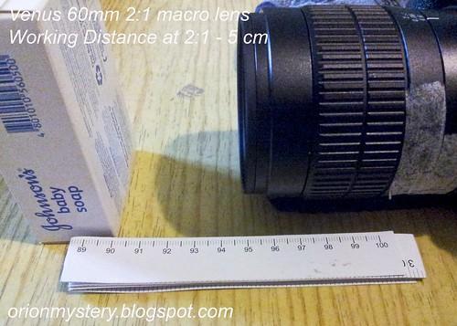 Venus 60mm 2X WD 2015-02-02 16.42