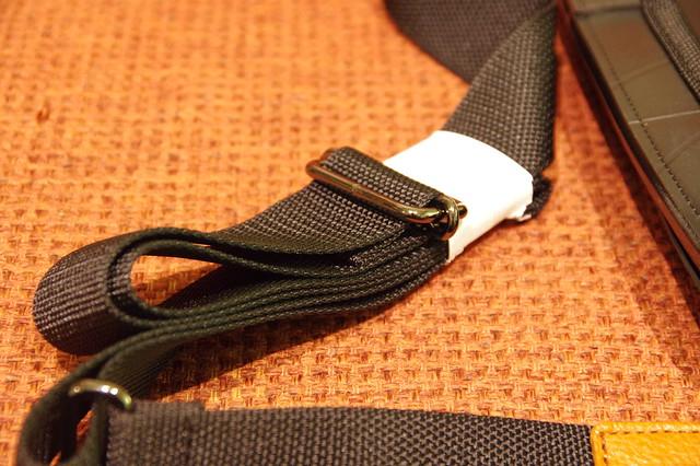 ファッション通販セール.com_258