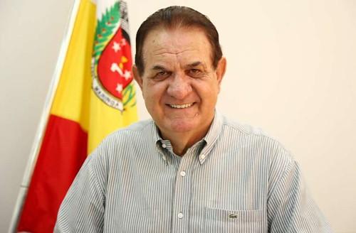 Rene Pereira da Costa