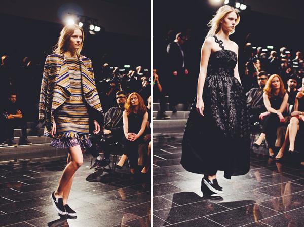 kilian kerner berlin fashion fw15:16 week januar2015 lisforlois b
