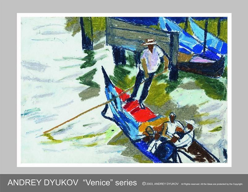 A-Dyukov-VENICE-0009