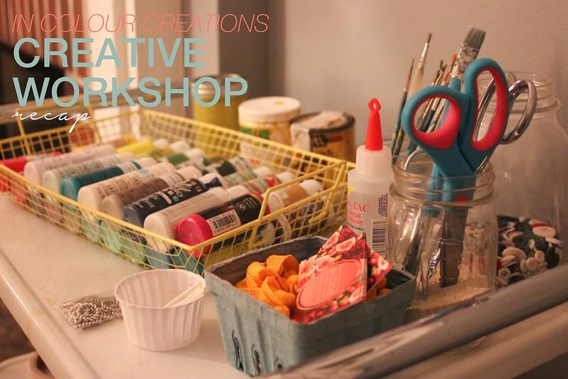 creative-workshop-title-8067