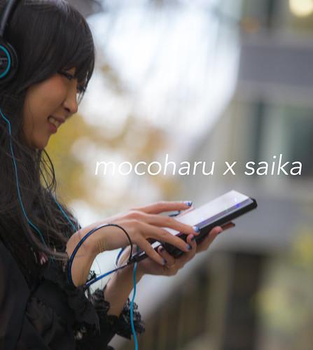 mocoharu x saika_03