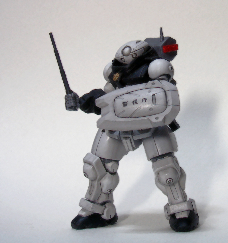 japan_police_droid04