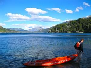 kayak-300x225