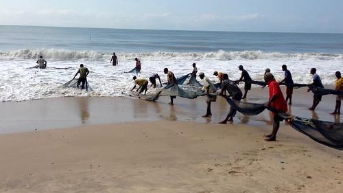 africa travel fishing culture ghana socialmedia africanculture ayotunde seinefishing jujufilms jujufilmstv nigerianstreetauthor ogbeniayotunde