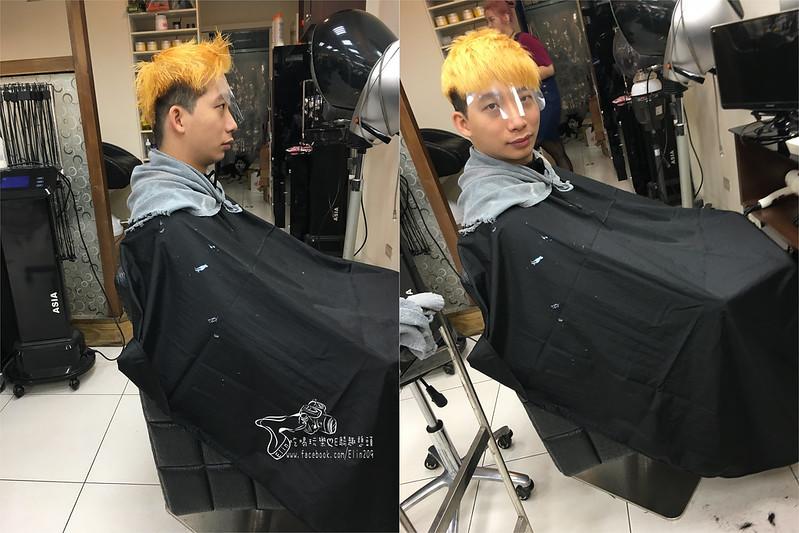 波拉髮型 (26)