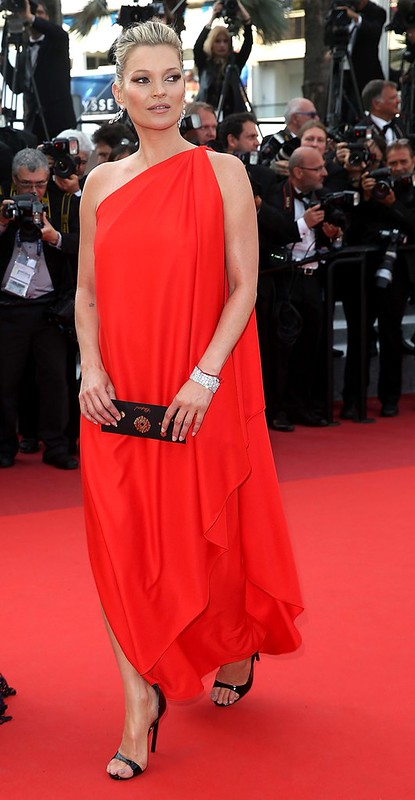 ss07-Kate-Moss-cannes-red-carpet-best-dressed-2016-day-6