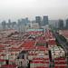 Shanghai architecture- 03