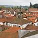 PORTUGAL - Trancoso - Igreja de Santa Maria