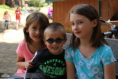 Homeschool Family Camp Spring '16-79