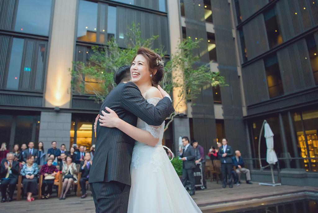 20151226北投儷禧婚禮記錄 (539)