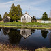 Small photo of John Brown Farm State Historic Site
