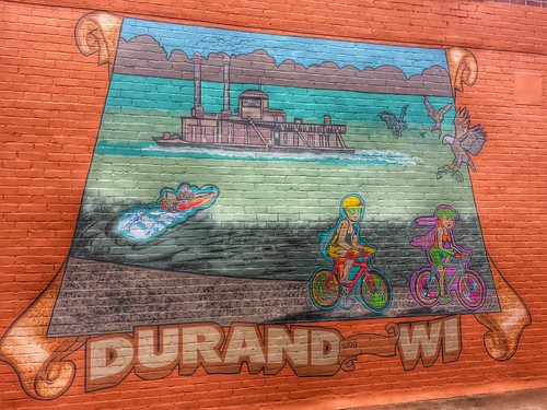 Durand WI (3)