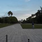 Bild von Parque Farroupilha. brasil br portoalegre riograndedosul 2016 viagemaoriograndedosul parquedafarroupilha