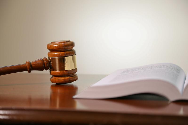 Dispute settlement - Photo credit: iadMedia via Foter.com / CC BY-NC-SA