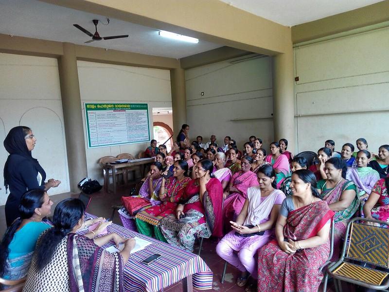2016-06-07-Vanitha-samgamam (4)