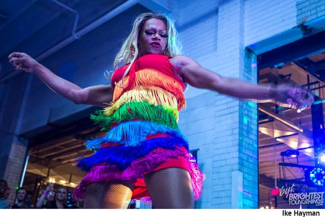 Hex Pride Party-39