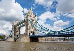London City - England