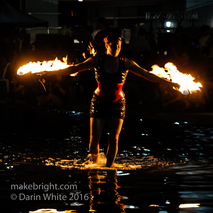 Summer Lights Festival 2016 111