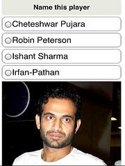 Thu, 07/07/2016 - 01:52 - indian cricket mobile app quiz (5)