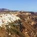 The Precious Gem of the Aegean Archipelagos ... by dodagp
