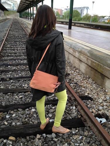 pasteles blog 292