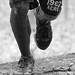 Runner by Rommel Parada