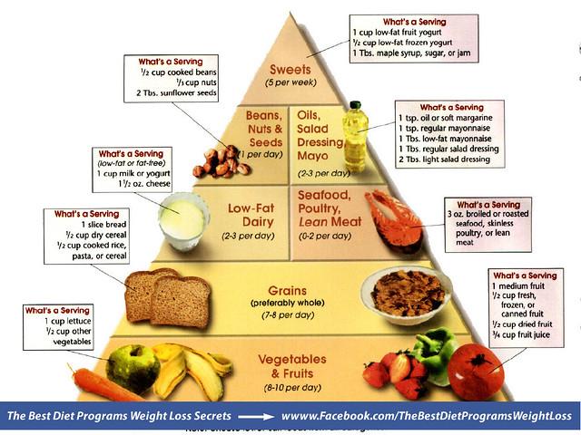 Healthy Eating Best Diet Programs Vegan Weight Loss Diet Plans