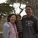 2013-03-23 SFSU Monterey Trip