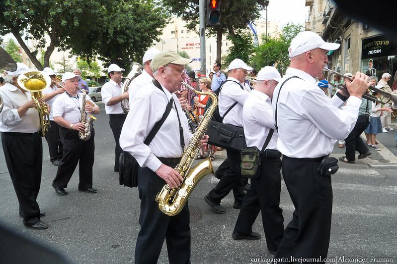 Parad Pobedy-2013-20130509-1276.jpg