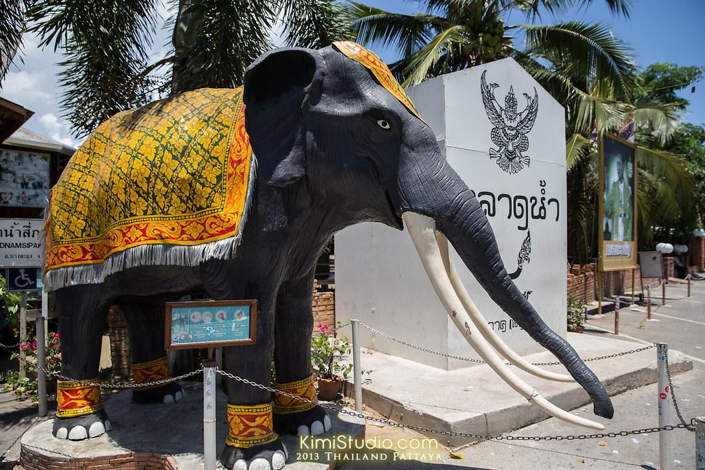 2013.05.01 Thailand Pattaya-049